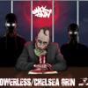 Smacktown Beast Mode Feat Empress Mc Mp3