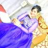 kabhi kabhi mere dil mein