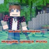Hunger Games Song (A Minecraft Parody of Decisions by Borgore) ft. Cardiff & Metiri