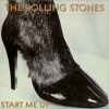The Rolling Stones - Start Me Up Remix