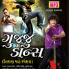 WHATS UP (BATTAMIZ DIL IN GUJRATI ) by JAYKAR BHOJAK