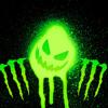 Monster ft. Rihana (Mix)