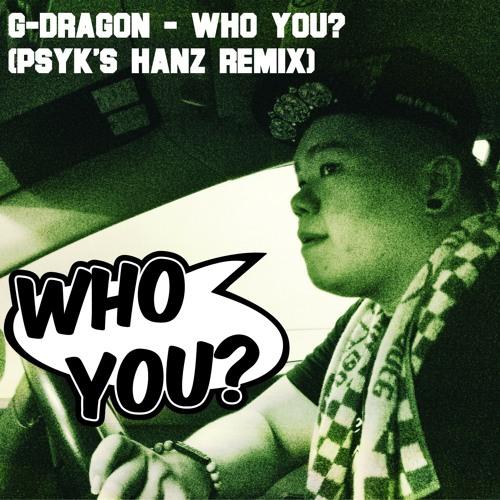 FULL ALBUM G-Dragon TOP