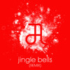 Circle Of Alchemists - Jingle Bells Remix (Instrumental) *Free Download* album artwork