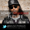Future - Honest (ZoukRemix by Phraze & StyloBeatz)