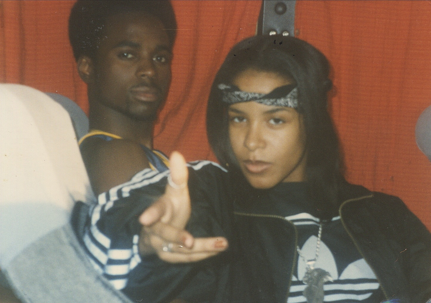 Aaliyah mp3 download