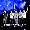One Direction - Better Than Words (Live In Concert)