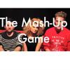 """The Mash"