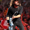 Foo Fighters - Everlong live at Wembley