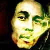 Hip Hop Beats Instrumental - K.U.S.H |Free Download| (Standard Lease $24.95)