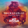One Republic - Counting Stars (Jeff Doubleu Remix)FREE DOWNLOAD album artwork