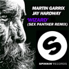 Martin Garrix & Jay Hardway - Wizard (Sex Panther Remix) **FREE DOWNLOAD**
