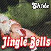 EH!DE - Jingle Bells [Free Christmas] album artwork