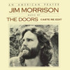 Free Download Jim Morrison & The Doors - Ghost Song Caste Re - Edit Mp3