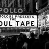 The Hope Ft. Jadakiss (Soul Tape 3)