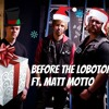 Before The Lobotomy [Green Day Cover] by Good Times Gone ft. Matt Motto