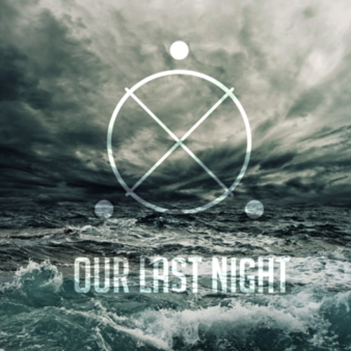 Скачать музыку our last night scared of change
