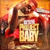 15. Project Baby 2 (Produced by Rooq)