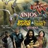O Rappa - Anjos (Perfect Beat & Pedro Condé Remix) [SC Clip]