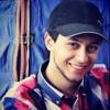 Mostafa Atef -  Qamarun Sidnan Nabi