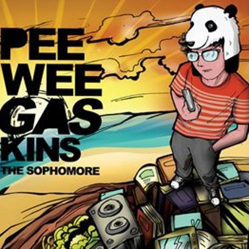 Pee Wee Gaskins Full Album Download