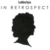 Battleships In Retrospect Artwork