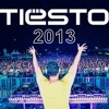 Tiësto - Club Life 352 (Best of 2013 Special) 29.12.2013 (Exclusive Free Download) (320 kbps)
