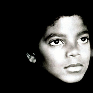Rock With You (Outunder edit) by Michael Jackson