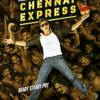Chennai Express - SRK & Deepika Communicate In Songs