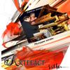 Medley ArteFact Jazz Quartet