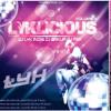 07- Baarish - Remix - DJ Lyk India & DJ Ankur