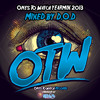 Ones To Watch 2013 Yearmix