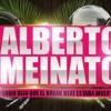 MeinatoAlberto Dj - Sesion Mejores Temas BreakBeat 2013 FREE DOWNLOAD