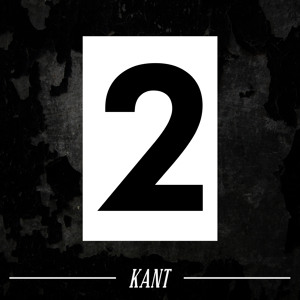 Feeling (Original Mix) by KANT