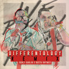 Differentology (Ready For The Road) REMIX - Bunji Garlin feat. Busta Rhymes