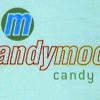 Mandy Moore - Candy (Dj Rafael Caldas Vocal Intro)