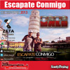 Escapate conmigo-Nene Malo album artwork