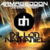 Armageddon (Remastered)