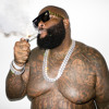 Rick Ross Drunk In Love Remix Filnobep Mp3