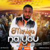 MARIZU- Na U (Produced by PHAT-E) - MP3 Download, Play, Listen Songs - 4shared - Frank John