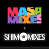 DJ Masa & SHIMMixes - HOT K - POP 2013