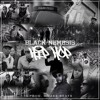 Hiphop (prod. Dizzee beats)