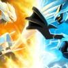 poster of Pokemon Rival Hugh S Theme song
