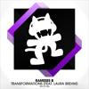 Rameses B - Transformations (feat. Laura Brehm)