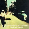 Buena Vista Social Club - Chan Chan(Marc Era Remix)