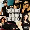 DJ Zedi - Baarish remix