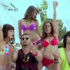 Sunny Sunny-ft.Yo Yo Honey Singh  (aj blue hai paani )-Yaariyan
