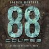 French Montana - 88 Coupes ft. Jadakiss (Prod. By Harry Fraud)