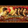 Thuppaki Vechirukken Sirikira - Soodhu Kavvum OST(2013)