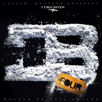 French Montana All For You (Fr. Lana Del Rey, Wiz Khalifa & Snoop Dogg) Artwork